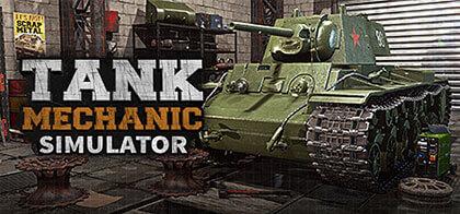 لعبة Tank Mechanic Simulator ، تنزيل Tank Mechanic Simulator ، تنزيل Tank Mechanic Simulator للكمبيوتر ، تنزيل لعبة Tank Mechanic Simulator إصدار FitGirl ، تنزيل لعبة Tank Mechanic Simulator ، تنزيل لعبة Tank Mechanic Simulator ، تنزيل مباشر لعبة Tank Mechanic Simulator ، تنزيل نسخة مضغوطة من لعبة Tank Mechanic Simulator ، قم بتنزيل النسخة الكاملة من لعبة Tank Mechanic Simulator