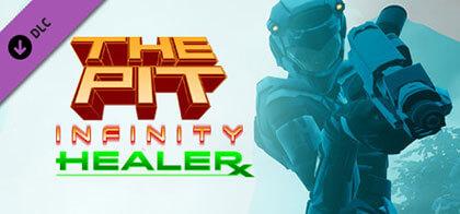 لعبة The Pit Infinity ، تحميل The Pit Infinity للكمبيوتر ، تحميل آخر تحديث للعبة The Pit Infinity ، العب The Pit Infinity ، العب The Pit Infinity للكمبيوتر ، تحميل لعبة الكراك PLAZA The Pit Infinity ، تنزيل مباشر لعب The Pit Infinity ، قم بتنزيل النسخة الكاملة من لعبة The Pit Infinity ، قم بتنزيل الإصدار الأخير من لعبة The Pit Infinity