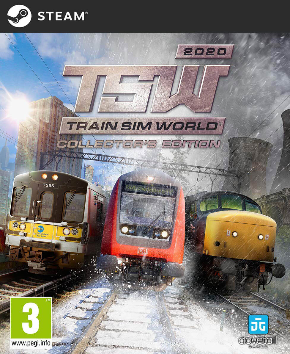 https://img5.downloadha.com/hosein/files/2020/02/Train-Sim-World-2020-pc-cover-large.jpg