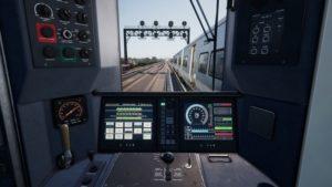 تصاویر-بازی-Train-Sim-World-2020