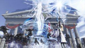 تصاویر-بازی-Warriors-Orochi-4-Ultimate