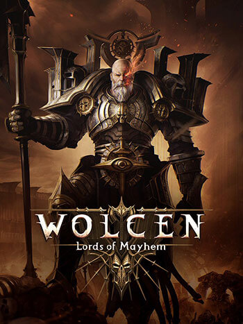 دانلود-بازی-Wolcen-Lords-of-Mayhem