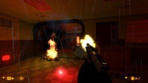 تصاویر-بازی-Black-Mesa