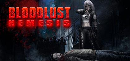 ألعاب BloodLust 2 Nemesis ، معاينة BloodLust 2 Nemesis ، تنزيل BloodLust 2 Nemesis ، لعب BloodLust 2 Nemesis ، تنزيل لعبة الكراك الصحية BloodLust 2 Nemesis ، تنزيل ألعاب صغيرة BloodLust 2 Nemesis ، BloodLust 2 Nemesis