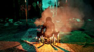 صور-لعبة-BloodLust-2-Nemesis