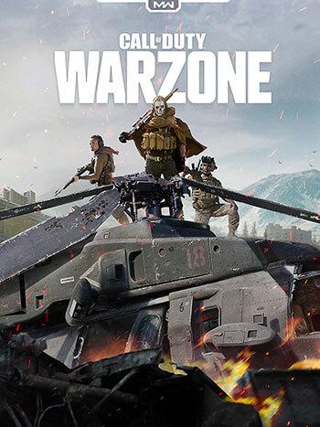دانلود-بازی-Call-of-Duty-Warzone