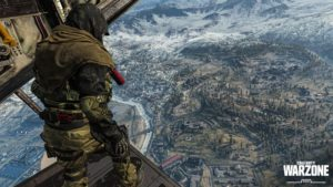 [تصویر:  Call-of-Duty-Warzone-screenshots-02-300x169.jpg]