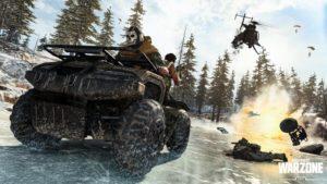 تصاویر-بازی-Call-of-Duty-Warzone