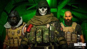 [تصویر:  Call-of-Duty-Warzone-screenshots-04-300x169.jpg]