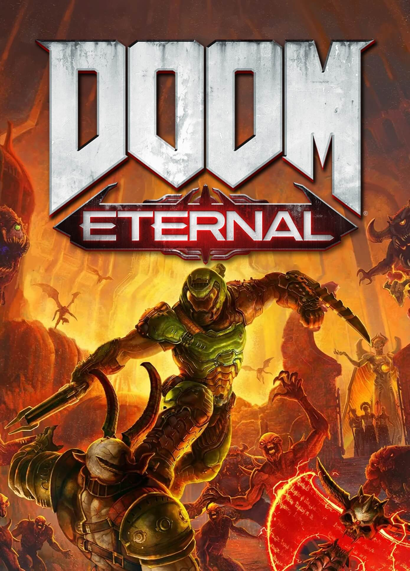 https://img5.downloadha.com/hosein/files/2020/03/DOOM-Eternal-pc-cover-large.jpg