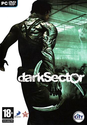 تحميل لعبة dark sector مضغوطة,تحميل لعبة dark sector,تحميل لعبة dark sector repack,كيفية تحميل وتثبيت لعبة dark sector,dark sector,تحميل لعبة dark sector 2,تحميل لعبة dark sector pc,لعبة dark sector للتحميل,تحميل لعبة dark sector تورنت,على ميديافير تحميل لعبة,تحميل لعبة dark sector برابط واحد,على ميديافير dark sector تحميل لعبة,تحميل لعبة dark sector مضغوطه بحجم صغير,تحميل لعبة الأكشن الشهيرة dark sector فريق ve