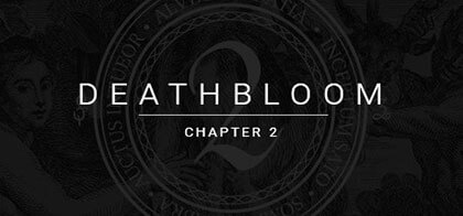 deathbloom chapter 2,deathbloom chapter 2 gameplay,deathbloom: chapter 2,deathbloom: chapter 2 gameplay,chapter 2,deathbloom,deathbloom chapter 2 walkthrough,deathbloom chapter 2 ending,deathbloom gameplay,deathbloom chapter 1,deathbloom chapter 2 game,deathbloom chapter 2 gameplay pc,deathbloom game,deathbloom walkthrough,deathbloom chapter 2 part 1,deathbloom chapter 2 part 2,deathbloom pc,deathbloom chapter 2 review,deathbloom 2020,deathbloom: chapter 1,deathbloom chapter 1 review