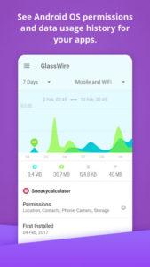 اسکرین-شات-GlassWire