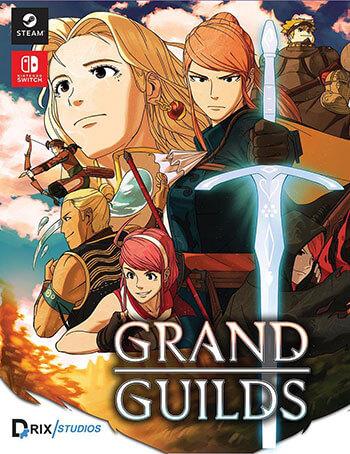 grand guilds,grand guilds gameplay,grand guilds review,grand guilds pc,grand guilds playthrough,grand guilds steam,let's play grand guilds,grand guilds game,grand guilds kickstarter,grand guilds let's play,grand guilds release date,grand guilds part 1,grand guild episode 1,grand guild playthrough,grand guilds demo,let's play grand guilds part 1,grand guilds kickstarter demo,grand guilds switch,grand guilds first look,grand guilds walkthrough,grand guilds impressions,grand guilds lp