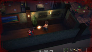 Game Heaven Dust , game previews Heaven Dust , Play Heaven Dust , Play Heaven Dust Crack the Safe , Play Action Compact for pc , download game Scary compact for pc , direct download Game Heaven Dust , Game Review Heaven Dust