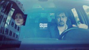 شهاب-حسینی-فیلم-هزارتو