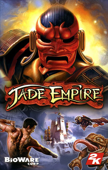 تحميل-game-Jade-Empire-Special-Edition