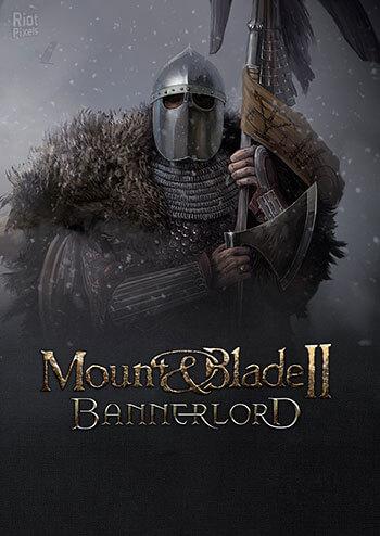 دانلود-بازی-Mount-and-Blade-II-Bannerlord