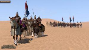 تصاویر-بازی-Mount-and-Blade-II-Bannerlord