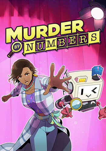 murder by numbers,murder by numbers switch,murder by numbers pc,murder by numbers game,murder by numbers game switch,murder by numbers steam,murder by numbers game pc,is murder by numbers good,murder by numbers switch review,murder by numbers pc review,murder by numbers game steam,murder by numbers game review,is murder by numbers game good,murder by numbers game switch review,murder by numbers steam review,murder by numbers game pc review,murder by numbers game steam review,inside edition