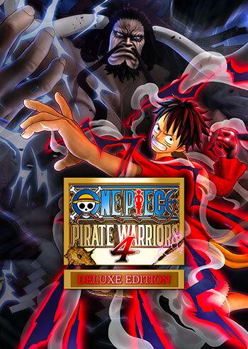 تنزيل One Piece Pirate Warriors 4 ، تنزيل One Piece Pirate Warriors 4 للكمبيوتر ، تنزيل آخر تحديث لـ One Piece Pirate Warriors 4 ، تنزيل One Piece Pirate Warriors 4 ، تنزيل One Piece 4 للكمبيوتر ، تنزيل One Piece للكمبيوتر ، تنزيل  FitGirl One Piece Pirate Warriors 4 ، تنزيل One Piece Pirate Warriors 4 ، تنزيل مباشر One Piece Pirate Warriors 4