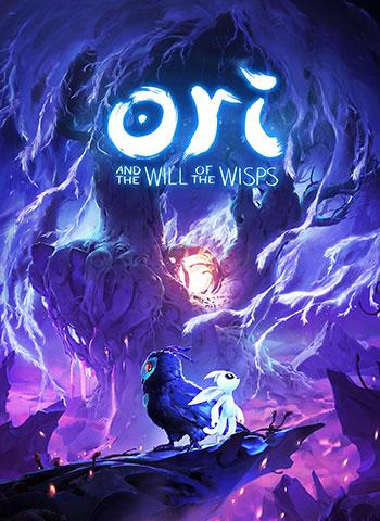 دانلود-بازی-Ori-and-the-Will-of-the-Wisps