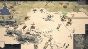 panzer corps 2,panzer corps 2 game,panzer corps,لعبة panzer corps 2,panzer corps 2 gameplay,لعبة panzer corps,panzer corps 2 beta,panzer corps 2 تحميل,panzer corps 2 complete edition,panzer,panzer corps 2 cpy,تحميل لعبة achtung panzer operation star,panzer corps 2 crack,panzer corps 2 indir,panzer corps 2 unduh,panzer corps 2 steam,panzer corps 2 torrent,panzer corps 2 dunkirk,panzer corps 2 campaign,panzer corps 2 download,download panzer corps 2,panzer corps 2 tutorial