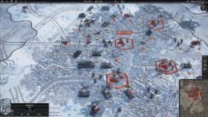 صور-لعبة-بانزر-فيلق -2