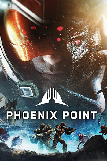 دانلود-بازی-Phoenix-Point