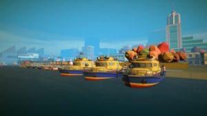 صور-لعبة-الإنقاذ- HQ-Coastguard-DLC