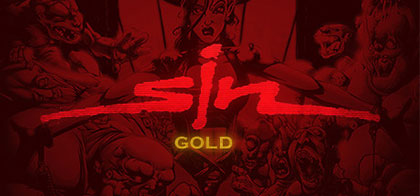 gold,gold v,gold 5,old fps,sin gold,sin: gold,live gold,old school,gold medal,gold lee sin,tinder gold,xbox live gold,fortnite gold,juega sin gold,sin gold review,lol,diamond in gold,games with gold,gears 5 sin gold,old school games,xbox gold gratis,sin gold gameplay,sin: gold gameplay,let's play sin gold,sin gold playthrough,gears of war 4 sin gold,xbox live gold gratis,lolito,fortnite xbox sin gold,police,jugar sin gold xbox one,jugar sin xbox live gold,jugar fortnite zin gold,espanol