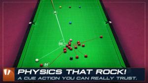 اسکرین-شات-بازی-Snooker-Stars