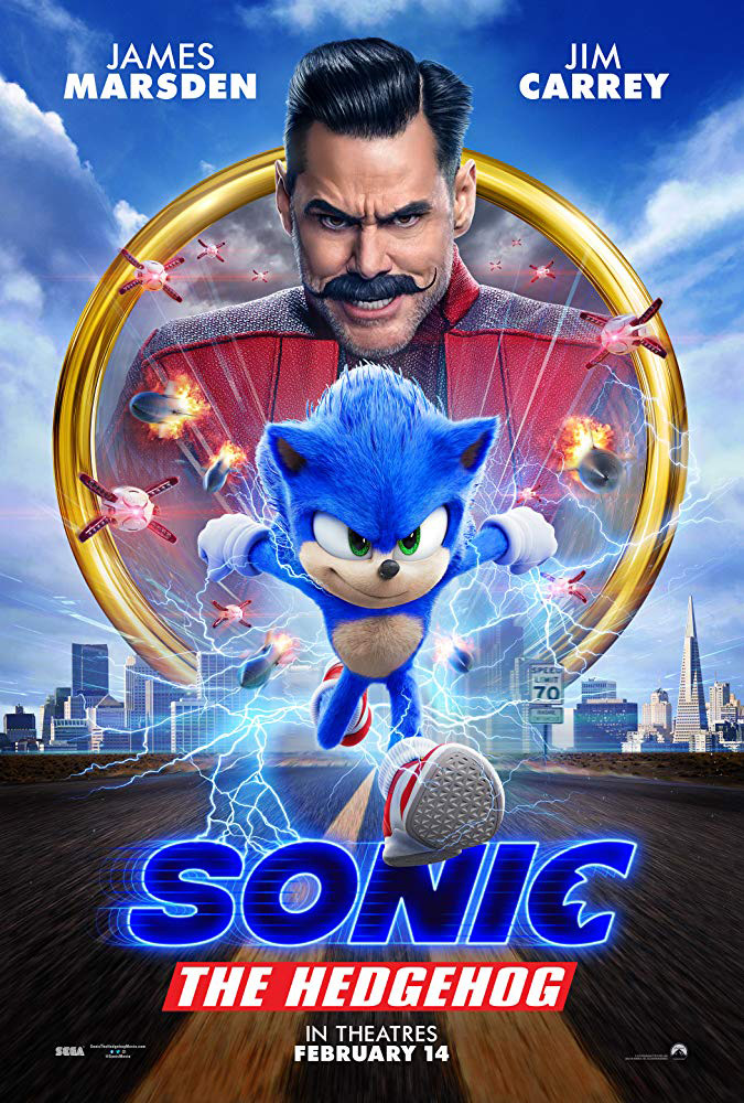 https://img5.downloadha.com/hosein/files/2020/03/Sonic-the-Hedgehog-2020-Cover-Large.jpg