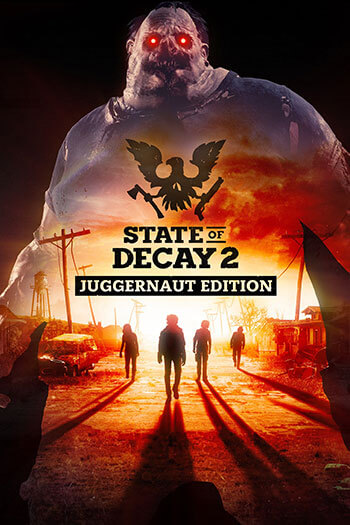 دانلود-بازی-State-of-Decay-2-Juggernaut-Edition