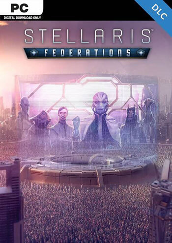 دانلود-بازی-Stellaris-Federations