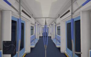 subway simulator,subway simulator 3d,subway simulator 3d android,subway simulator 3d gameplay,simulator,subway,train simulator,subway simulator gameplay,subway simulator 3d android gameplay,simulators live,subway simulator pc,subway simulator 3d mobile,subway simulator pc gameplay,subway simulator 3d new update,subway simulator passenger mod,subway simulator game,subway simulator 2018,subway train,subway simulator gameplay pc,subway simulator 3d download,subway simulator 3d beta passenger mode