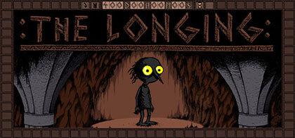 the longing,the longing game,the longing gameplay,longing,the longing ending,the longing walkthrough,the longing cheats,the longing review,the longing end,the longing hacks,the longing pc,the longing let's play,the longing lets play,the longing all endings,the longing game ending,the longing pc gameplay,the longing final,the longing steam,the longing deutsch,the longing has ended,the longing speedhack