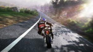 لعبة TT Isle of Man Ride on the Edge 2 ، تنزيل TT Isle of Man Ride on the Edge 2 ، تنزيل لعبة TT Isle of Man Ride on the Edge 2 ، رتنزيل لعبة دراجة نارية للكمبيوتر