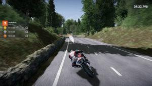 لعبة الصور- TT-Isle-of-Man-Ride-on-the-Edge-2