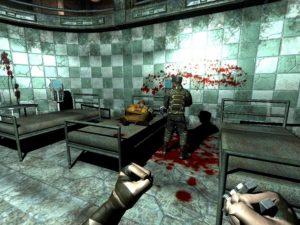 لقطات-The-Chronicles-of-Riddick-Escape-From-Butcher-Bay-PC