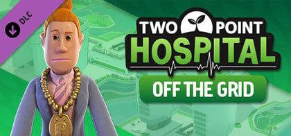 تحميل العاب-مستشفى-نقطتين-خارج-الشبكة