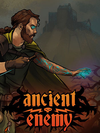 ancient enemy,ancient enemy gameplay,pc,ancient enemy game,ancient enemy pc gameplay,ancient enemy pc,ancient enemy steam,ancient enemy walkthrough,ancient enemy review,ancient enemy playthrough,lets play ancient enemy,ancient enemy part 1,an ancient enemy,ancient enemy preview,ancient enemy guide,ancient enemy pc game,ancient enemy lets play,ancient enemy first look,ancient enemy gameplay pc,ancient enemy steam pc,ancient enemy gameplay pc card,ancient enemy ep 1,ancient enemy rpg