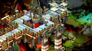 Download game, download pc game, download action and role-playing game, download bastion game, download PC game, download new computer game, download small game, download GOG version of Bastion game, download healthy and cracked version of Bastion game, download version  Compact and compact Bastion game