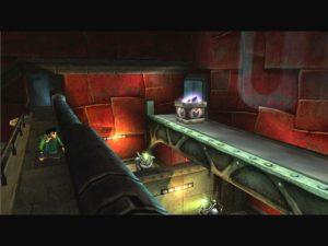لقطات-game-Beyond-Good-and-Evil-PC