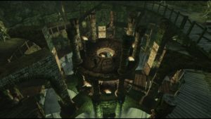 Download the latest update of Demonicon game, download game, download action and role-playing game, download PC game, download new PC game, download computer game, download PROPHET version of Demonicon game, download healthy and cracked version of Demonicon game, download compact and low version  Demonicon game size