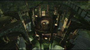 اسکرین-شات-بازی-Demonicon-PC