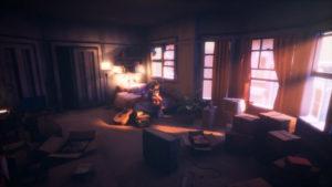 صور-لعبة-Dreamscaper-Prologue