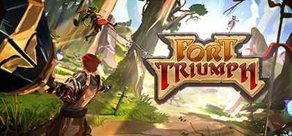 Fort Triumph game, Fort Triumph game preview, Download Fort Triumph game, download turn-based strategy game, download free Fort Triumph game, download Fort Triumph healthy game, download full version of Fort Triumph game, review Fort Triumph game