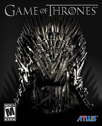Download the latest version of Game of Thrones Special Edition, download got game for PC, download pc game, download action and role-playing game, download Game of Thrones, download new PC game, download PC game, download Game of Thrones for PC,  Download the full Game of Thrones game for PC, Download the healthy and cracked version of Game of Thrones Special Edition, Download the compact and compact version of Game of Thrones Special Edition