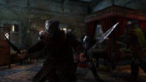 لقطة شاشة لـ Game-of-Thrones-Special-Edition-PC